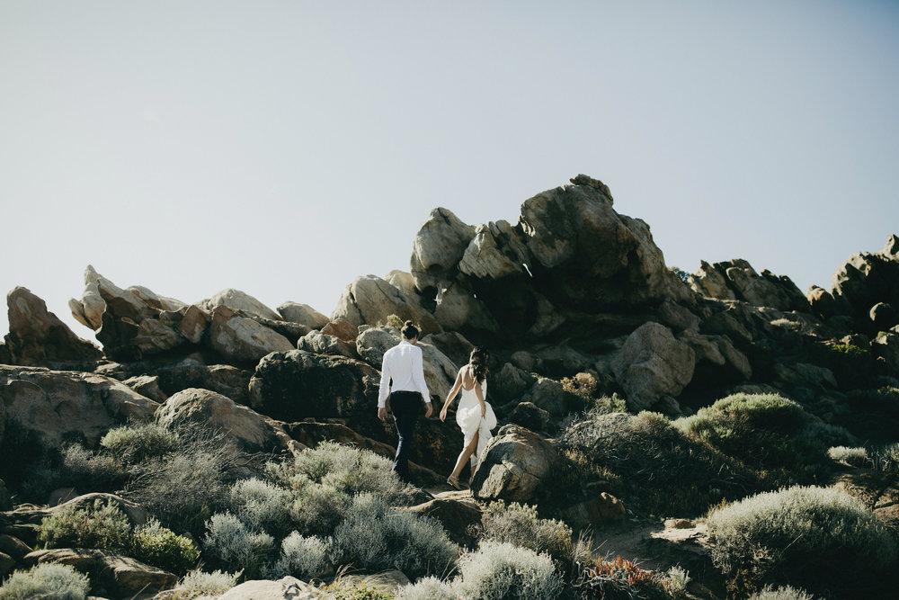 AimeeClaire_WeddingPhotography_WesternAustralia_19.jpg