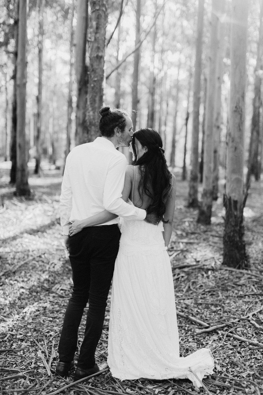 AimeeClaire_WeddingPhotography_WesternAustralia_26.jpg
