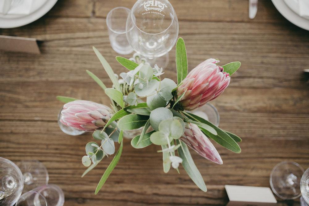 AimeeClaire_WeddingPhotography_WesternAustralia_29.jpg