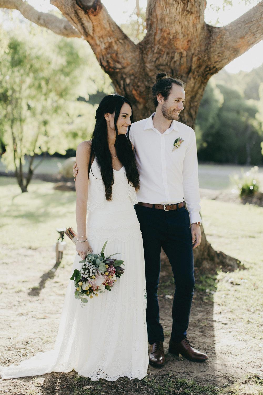 AimeeClaire_WeddingPhotography_WesternAustralia_30.jpg