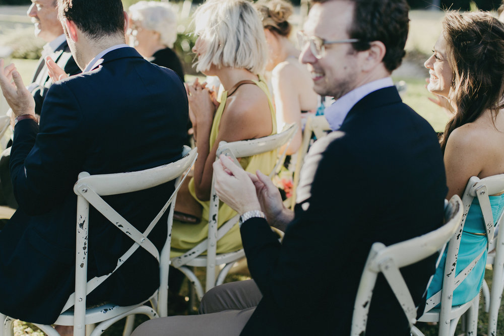 AimeeClaire_WeddingPhotography_WesternAustralia_32.jpg