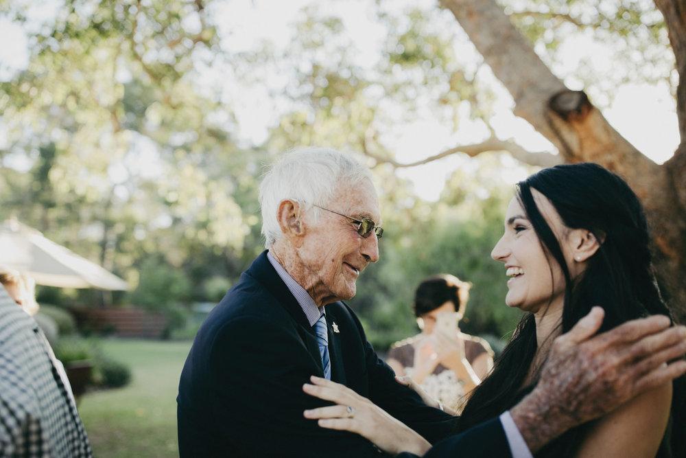 AimeeClaire_WeddingPhotography_WesternAustralia_34.jpg