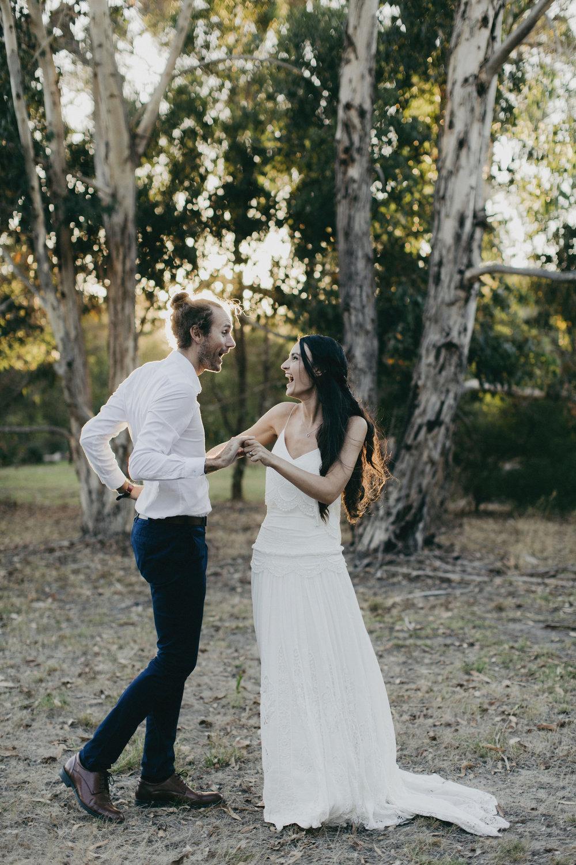 AimeeClaire_WeddingPhotography_WesternAustralia_35.jpg