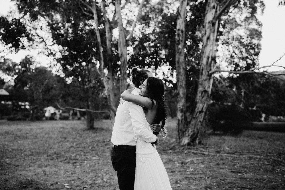 AimeeClaire_WeddingPhotography_WesternAustralia_36.jpg