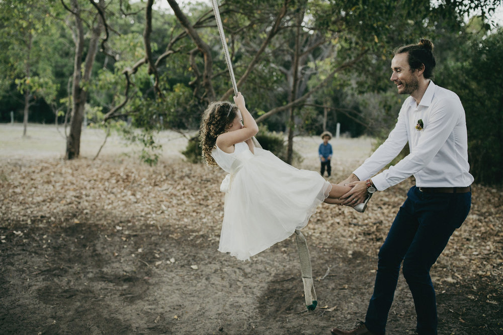 AimeeClaire_WeddingPhotography_WesternAustralia_38.jpg