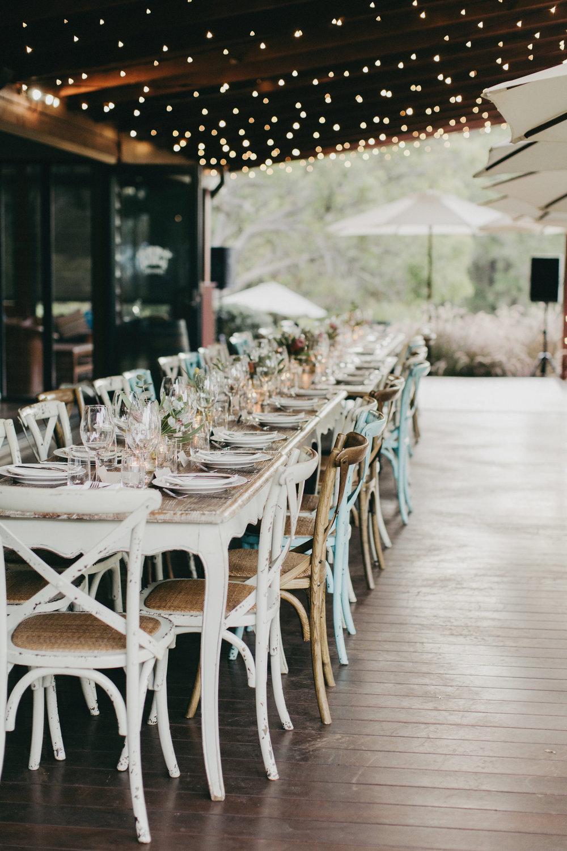 AimeeClaire_WeddingPhotography_WesternAustralia_40.jpg