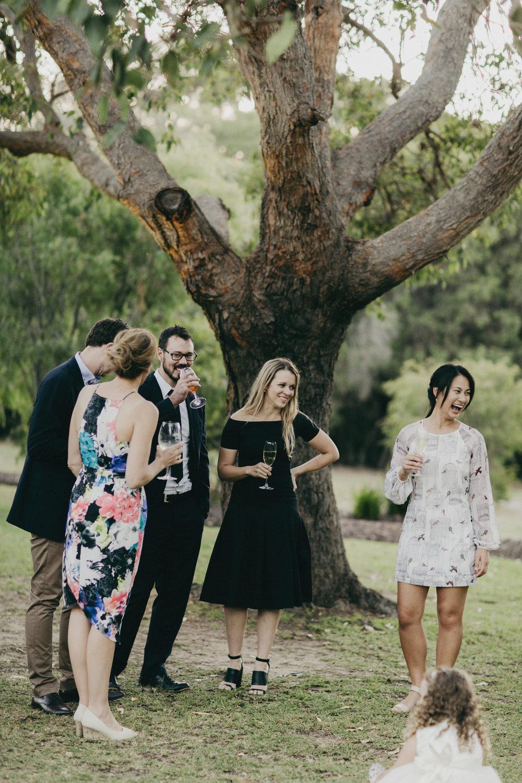 AimeeClaire_WeddingPhotography_WesternAustralia_41.jpg