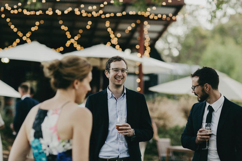 AimeeClaire_WeddingPhotography_WesternAustralia_42.jpg