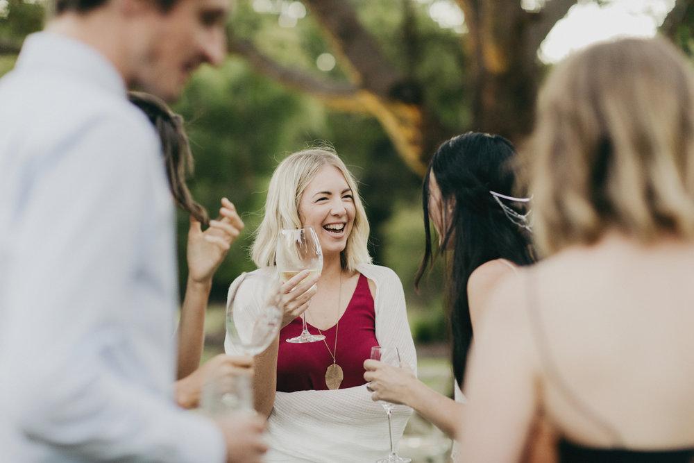 AimeeClaire_WeddingPhotography_WesternAustralia_43.jpg