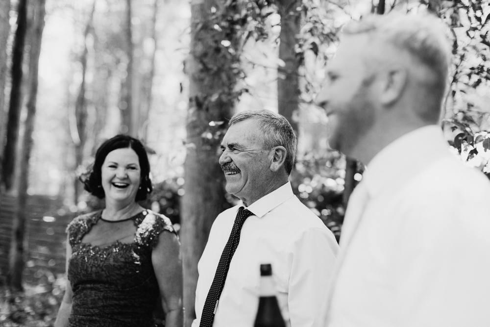 AimeeClaire_WeddingPhotography_WesternAustralia_00.jpg