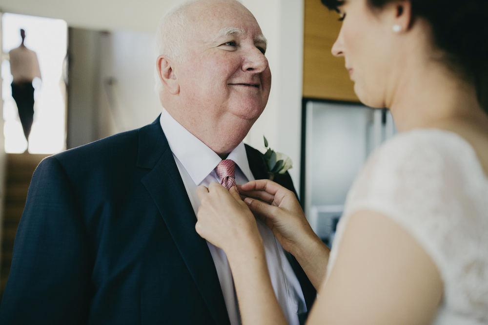 AimeeClaire_WeddingPhotography_WesternAustralia_07.jpg