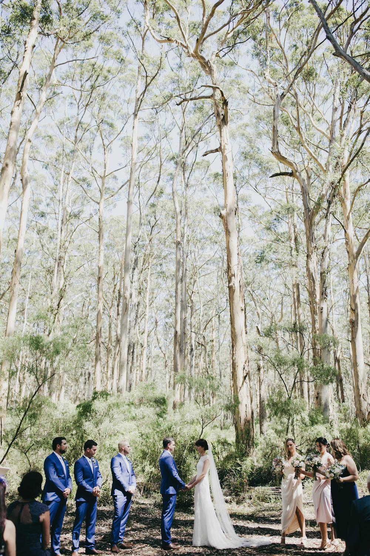 AimeeClaire_WeddingPhotography_WesternAustralia_08.jpg