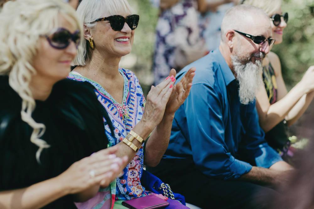 AimeeClaire_WeddingPhotography_WesternAustralia_13.jpg