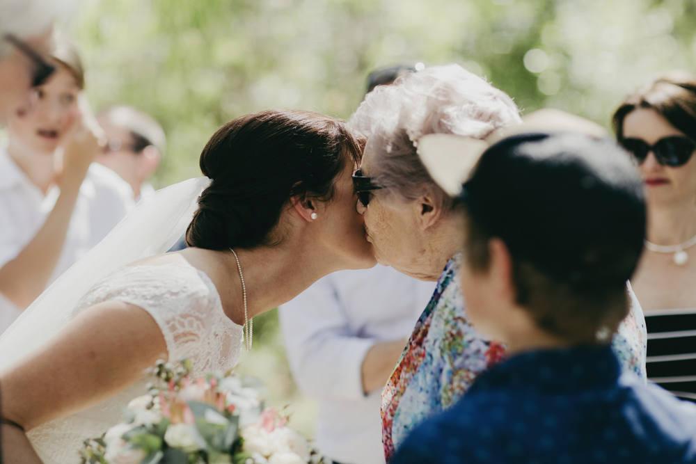 AimeeClaire_WeddingPhotography_WesternAustralia_14.jpg