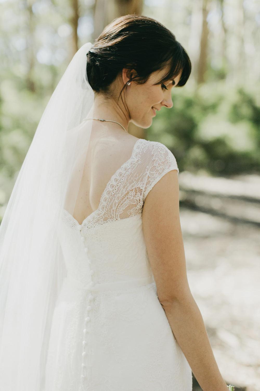AimeeClaire_WeddingPhotography_WesternAustralia_17.jpg
