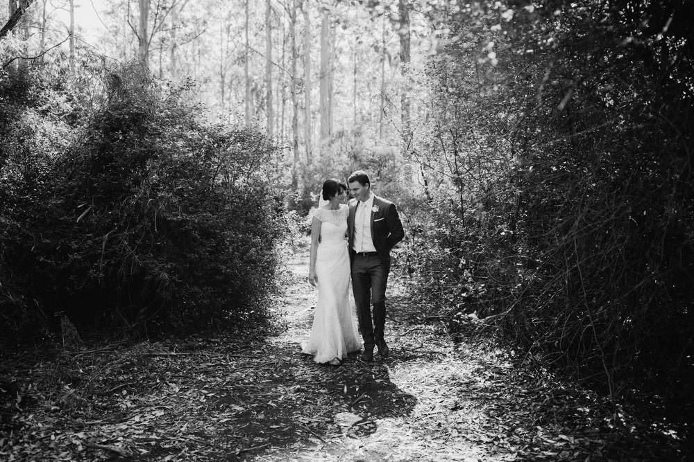 AimeeClaire_WeddingPhotography_WesternAustralia_20.jpg