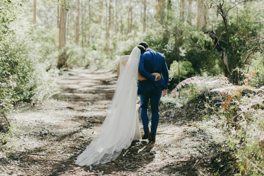 AimeeClaire_WeddingPhotography_WesternAustralia_21.jpg