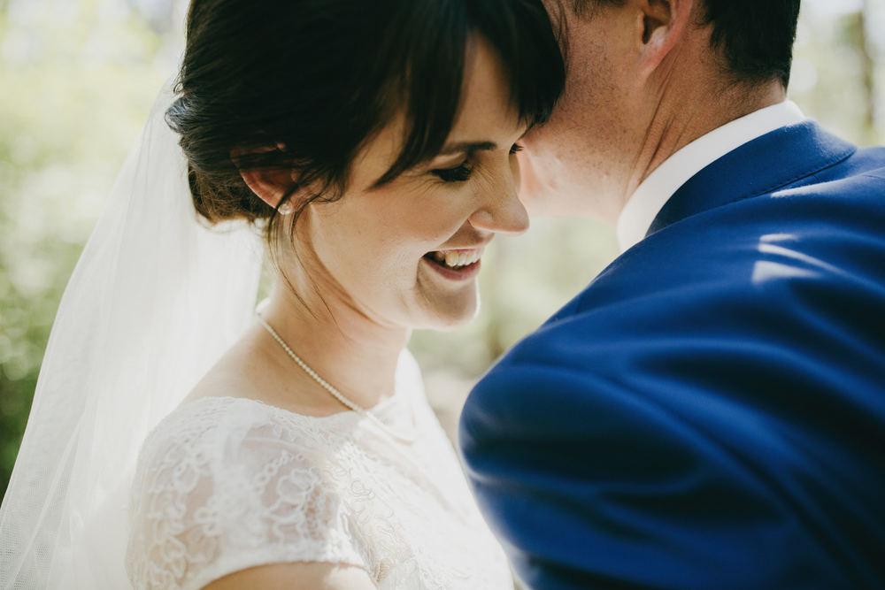AimeeClaire_WeddingPhotography_WesternAustralia_22.jpg