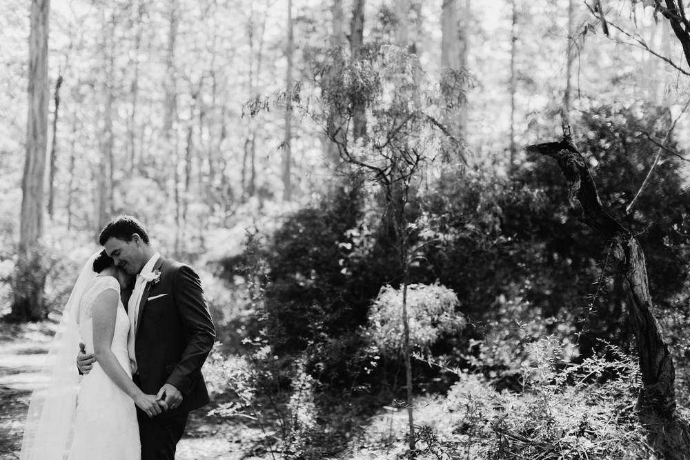AimeeClaire_WeddingPhotography_WesternAustralia_23.jpg