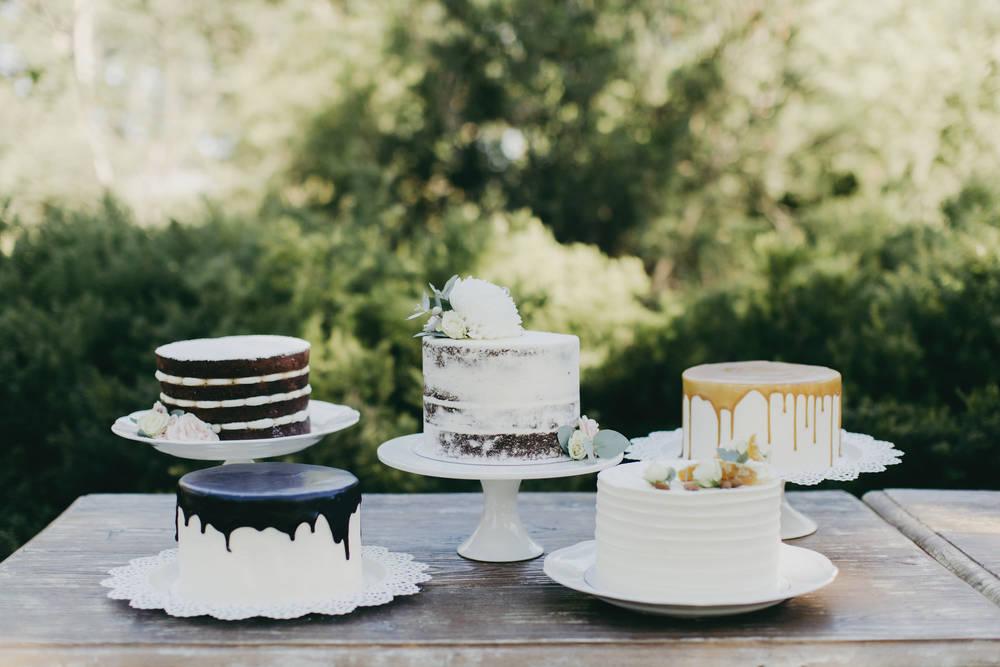 AimeeClaire_WeddingPhotography_WesternAustralia_25.jpg