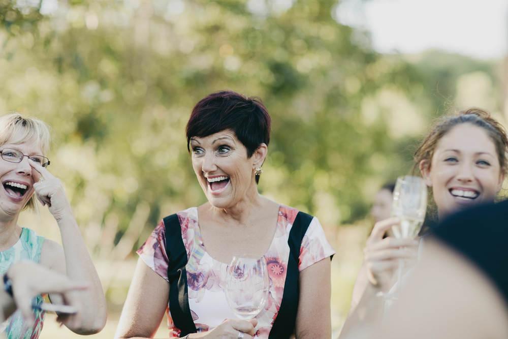 AimeeClaire_WeddingPhotography_WesternAustralia_28.jpg