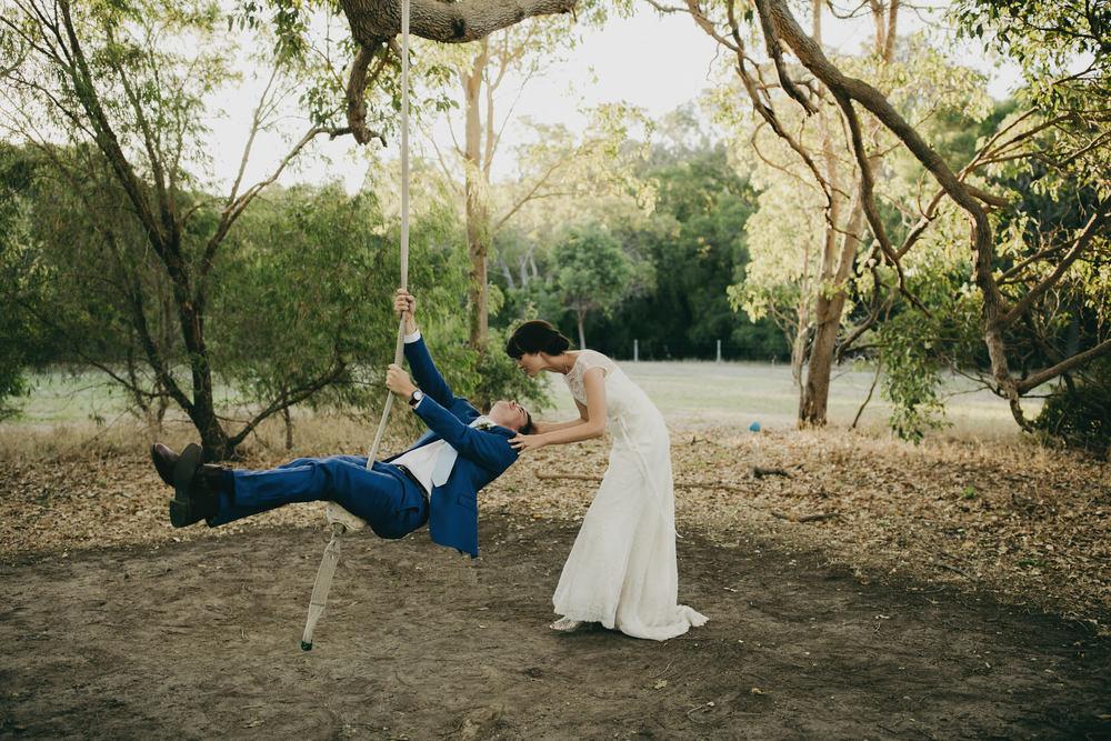 AimeeClaire_WeddingPhotography_WesternAustralia_31.jpg