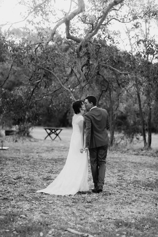 AimeeClaire_WeddingPhotography_WesternAustralia_33.jpg