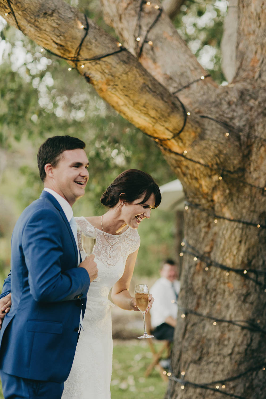 AimeeClaire_WeddingPhotography_WesternAustralia_37.jpg