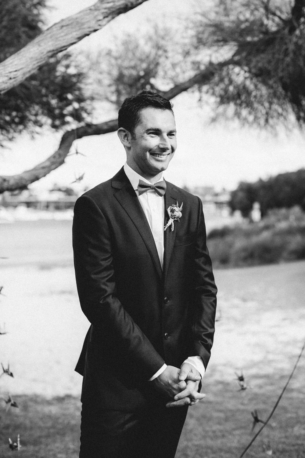 AmandaAlessi_WeddingPhotography_Perth_00.jpg
