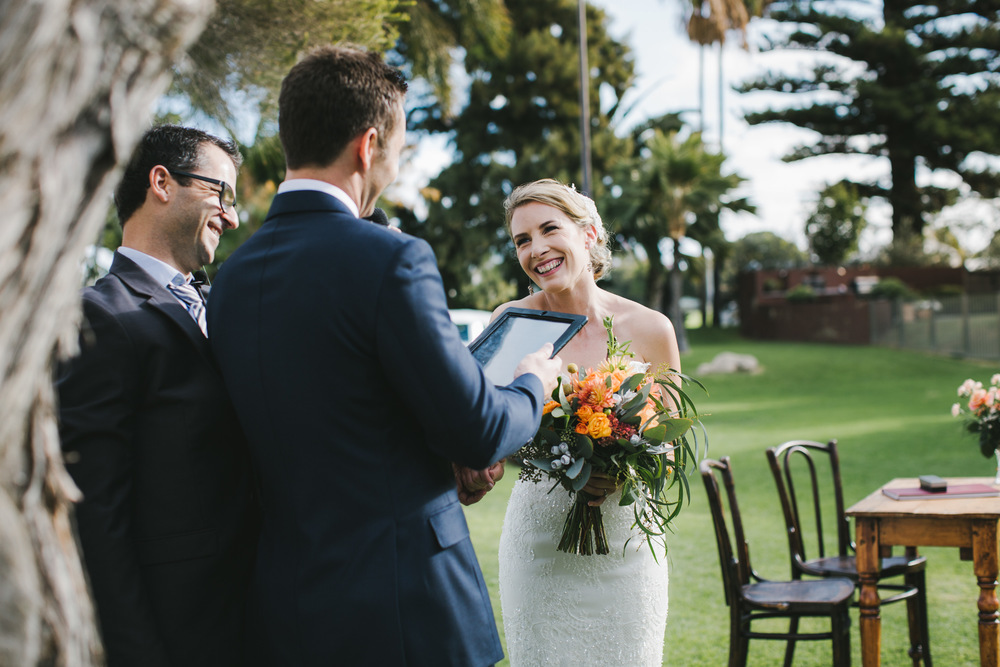 AmandaAlessi_WeddingPhotography_Perth_04.jpg