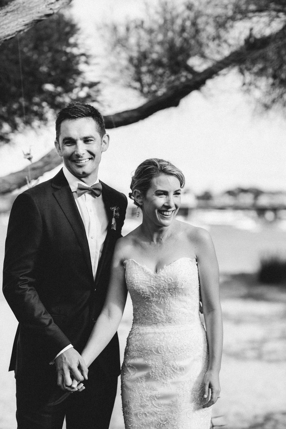AmandaAlessi_WeddingPhotography_Perth_05.jpg