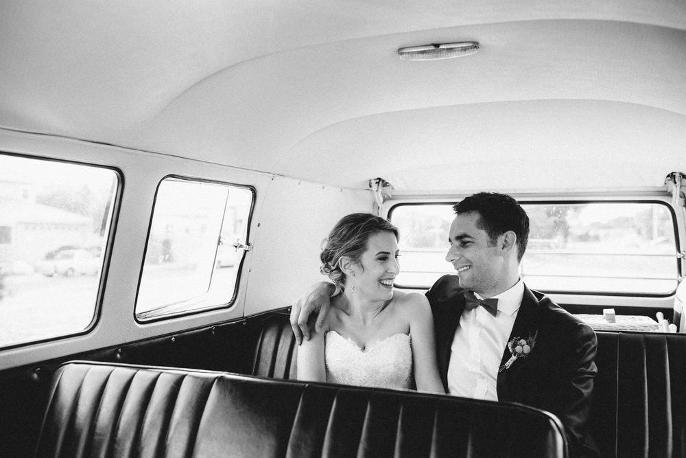 AmandaAlessi_WeddingPhotography_Perth_07.jpg