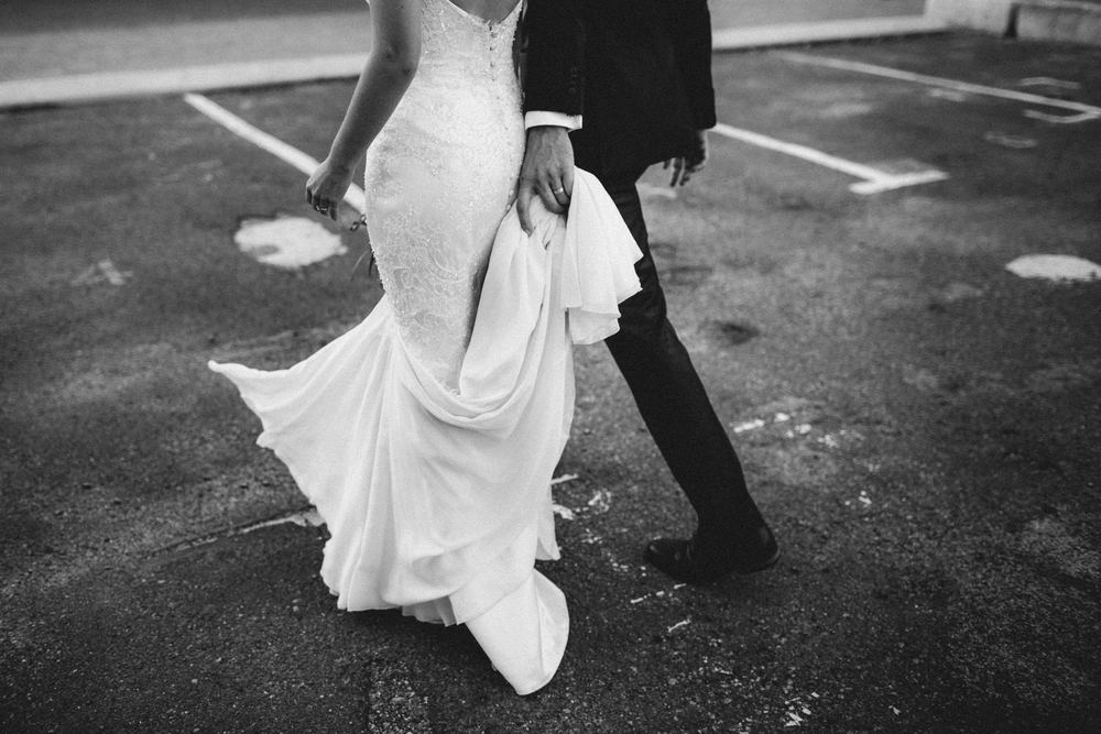 AmandaAlessi_WeddingPhotography_Perth_10.jpg
