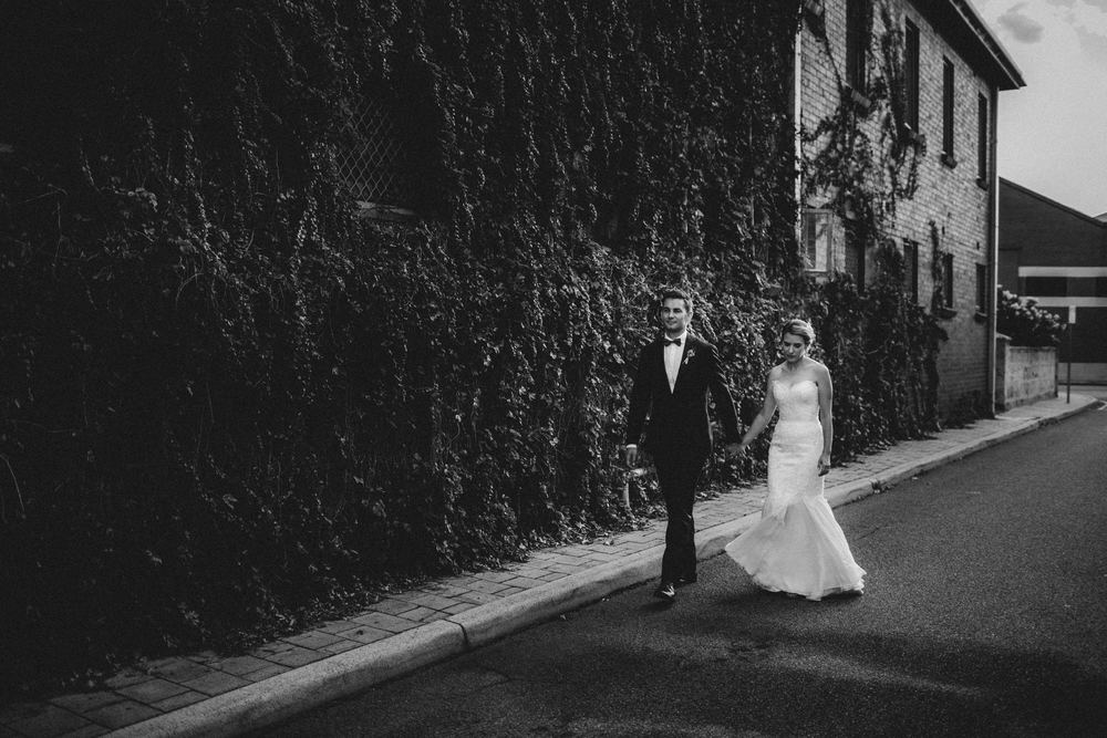 AmandaAlessi_WeddingPhotography_Perth_12.jpg