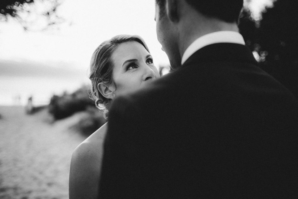 AmandaAlessi_WeddingPhotography_Perth_15.jpg