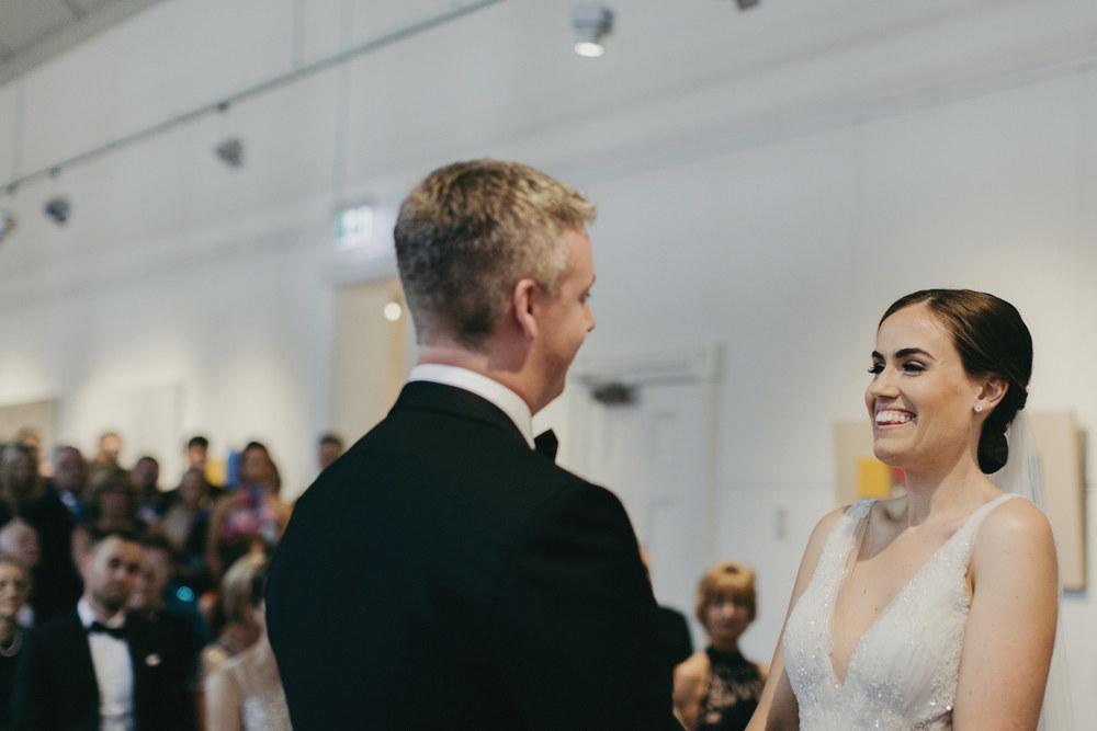 AimeeClaire_WeddingPhotography_WesternAustralia_04.jpg