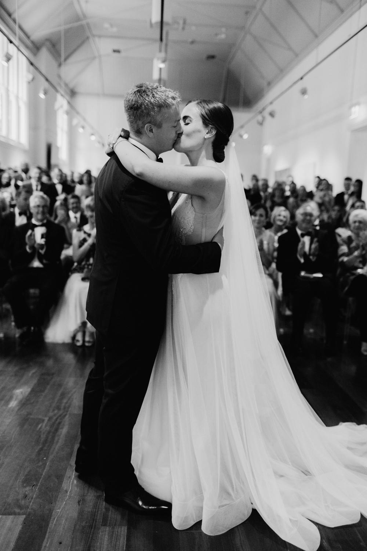 AimeeClaire_WeddingPhotography_WesternAustralia_05.jpg