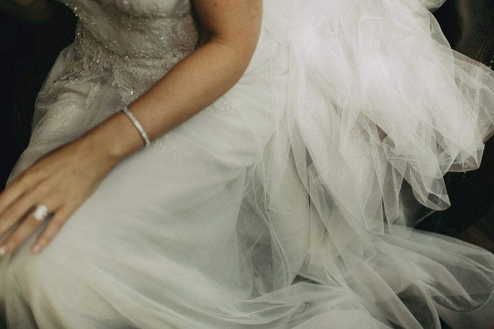 AimeeClaire_WeddingPhotography_WesternAustralia_10.jpg