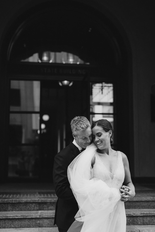 AimeeClaire_WeddingPhotography_WesternAustralia_12.jpg