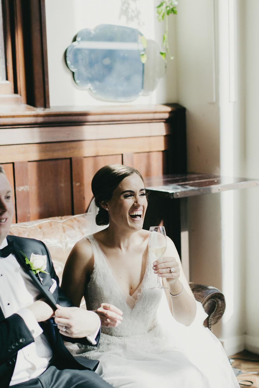 AimeeClaire_WeddingPhotography_WesternAustralia_11.jpg