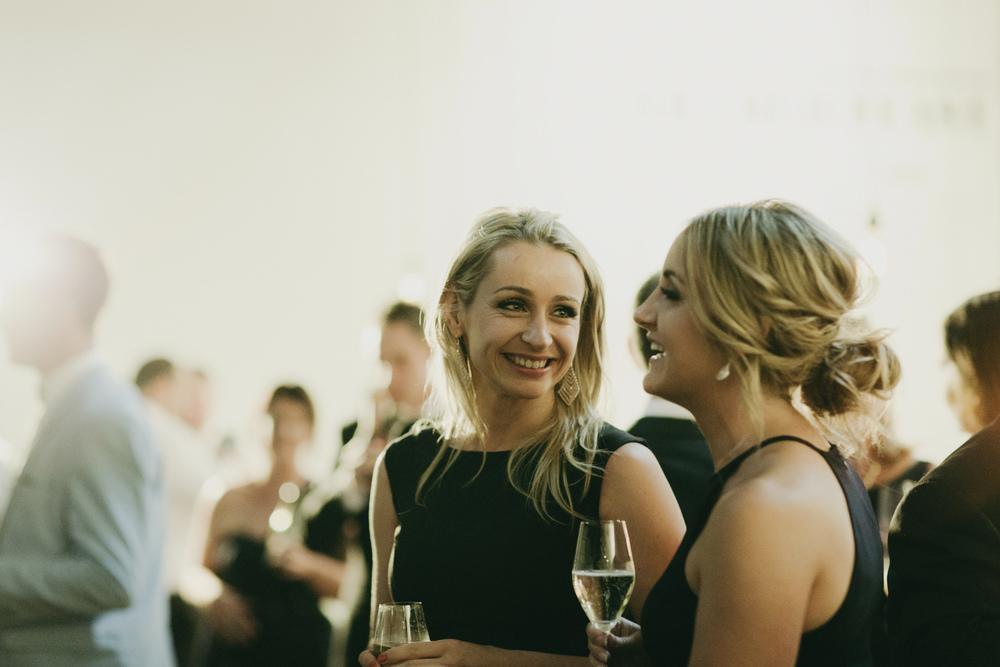 AimeeClaire_WeddingPhotography_WesternAustralia_18.jpg