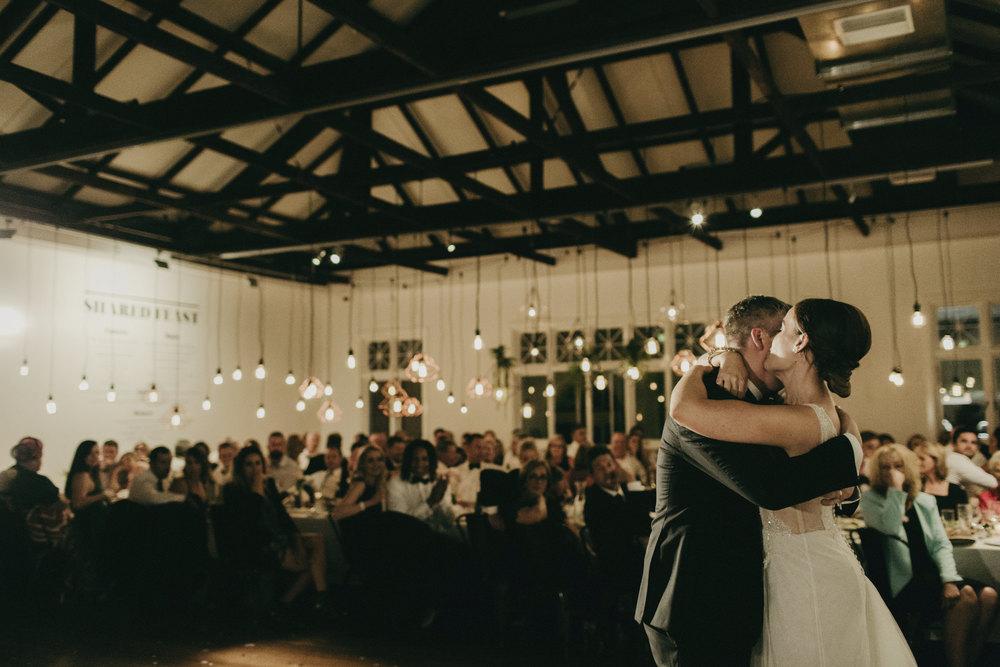 AimeeClaire_WeddingPhotography_WesternAustralia_27.jpg