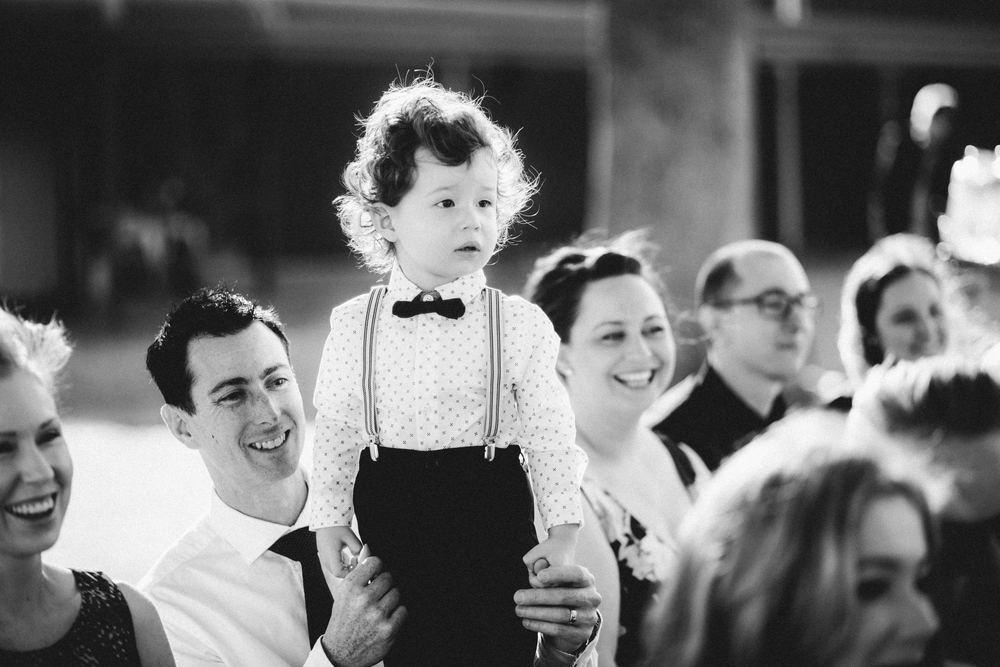 AmandaAlessi_WeddingPhotography_Perth_Australia_00.jpg