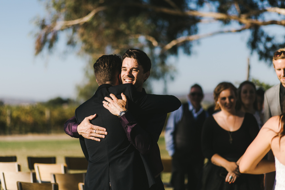 AmandaAlessi_WeddingPhotography_Perth_Australia_01.jpg