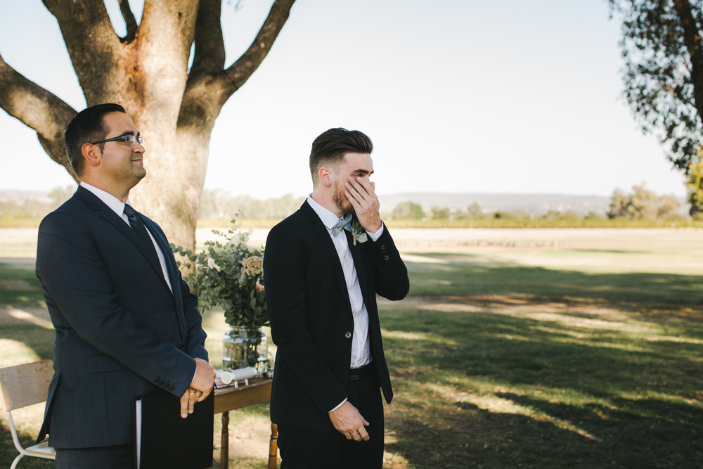 AmandaAlessi_WeddingPhotography_Perth_Australia_02.jpg