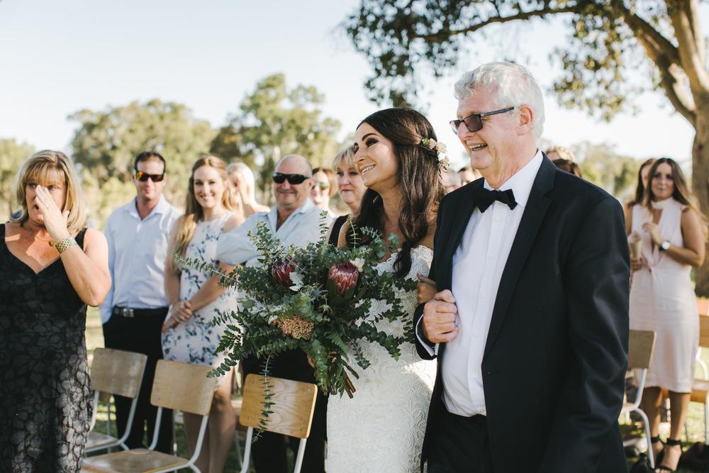 AmandaAlessi_WeddingPhotography_Perth_Australia_03.jpg