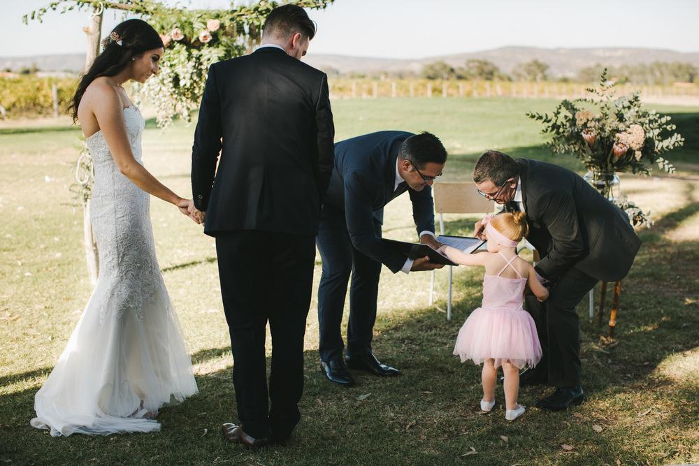 AmandaAlessi_WeddingPhotography_Perth_Australia_04.jpg