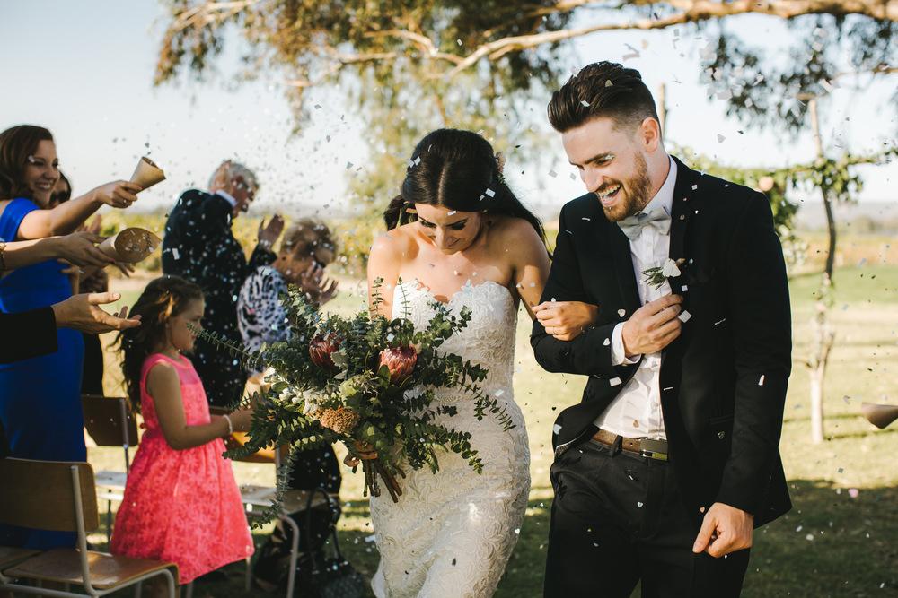 AmandaAlessi_WeddingPhotography_Perth_Australia_06.jpg