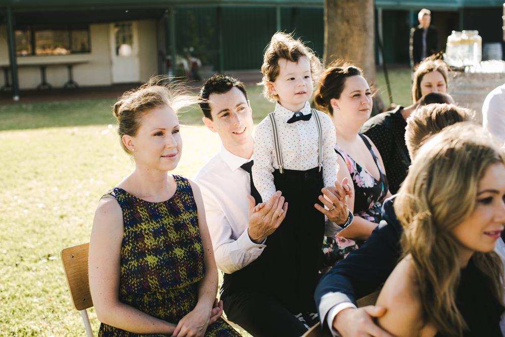 AmandaAlessi_WeddingPhotography_Perth_Australia_05.jpg