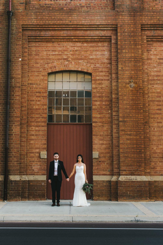 AmandaAlessi_WeddingPhotography_Perth_Australia_08.jpg